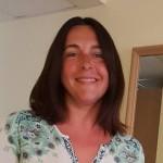 avvocato Cristina Battilega registrazione marchi Modena
