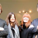 Come registrare un marchio? Con Rossi&Martin Ufficio Marchi e Brevetti