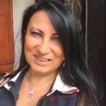 avv. Mariagrazia RUGGIERI registrazione marchi Potenza