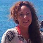 avv. Monica Sozzi - registrazione marchi Alessandria-