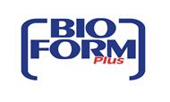 BIOFORM-PLUS