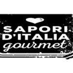 Sapori-d-italia-gourmet