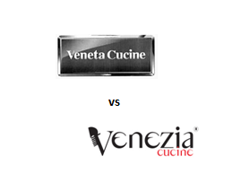 Veneta Cucine Assistenza Clienti.Veneta Cucine Contro Venezia Cucine Divisione Di Annullamento