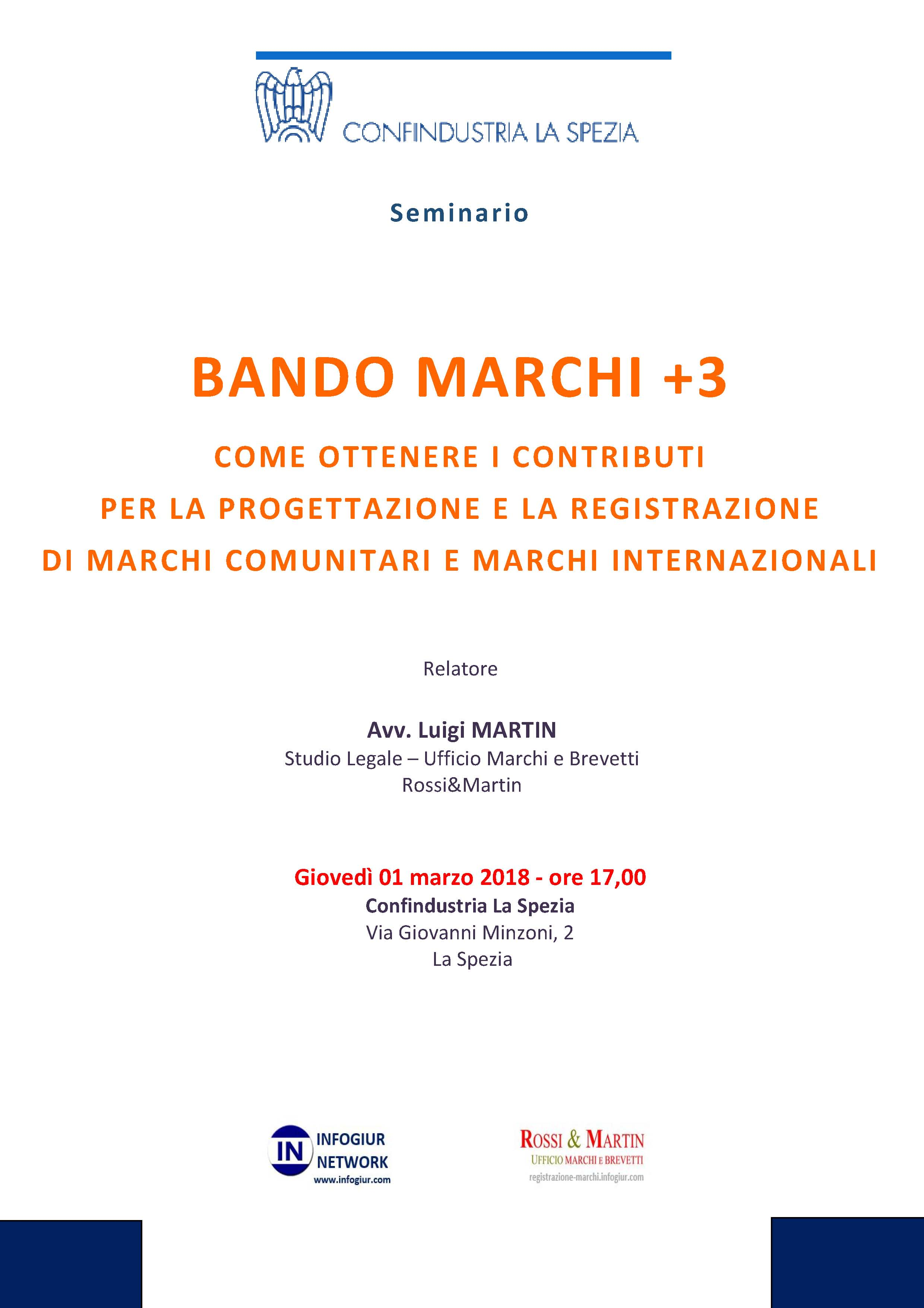Autore Infogiuradmin Registrazione Marchi E Brevetti