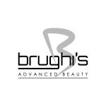 brughi's advanced beauty