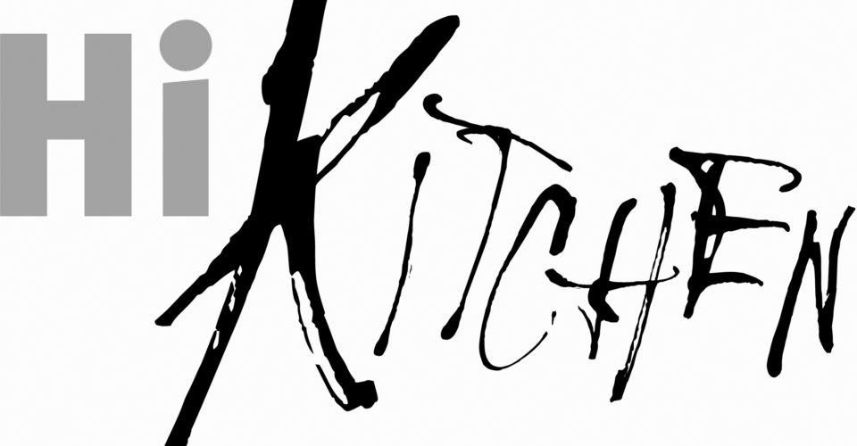 """MARCHI ITALIANI: rinnovo del marchio """"HIKITCHEN ..."""