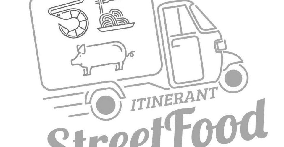 """MARCHI ITALIANI: depositato il marchio """"Itinerant Street ..."""